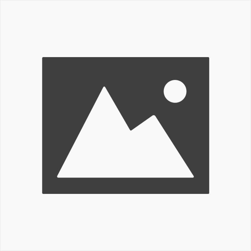 MailPoet Page