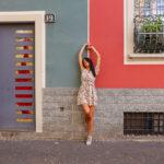 Erica Colombo 03 (1)